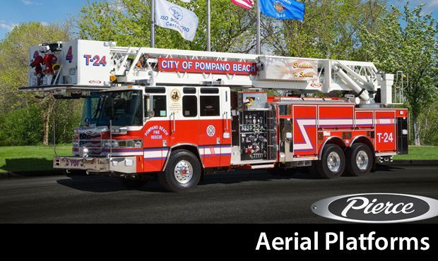 Aerial-Platforms-1