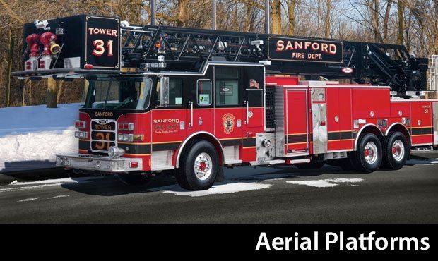 Aerial-Platforms-2