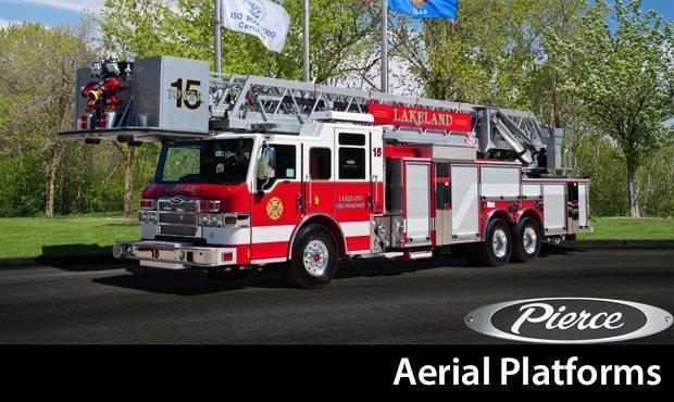 Aerial-Platforms-3