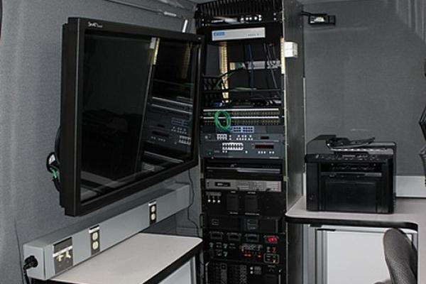 frontline-c23-24-sprinter-fire-apparatus-003-600x400_c
