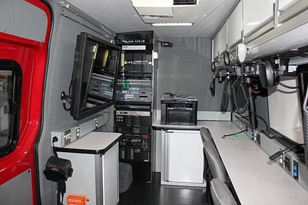 frontline-c23-24-sprinter-fire-apparatus-005-600x400_c