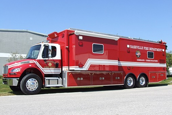 frontline-c-40-fire-apparatus-004-600x400_c