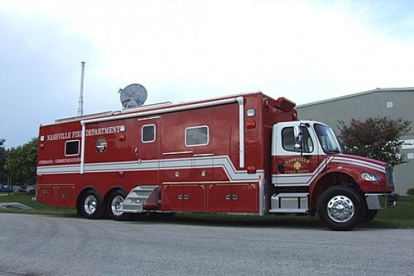 frontline-c-40-fire-apparatus-006-600x400_c