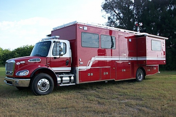 frontline-c-40-fire-apparatus-014-600x400_c