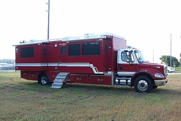 frontline-c-40-fire-apparatus-016-600x400_c