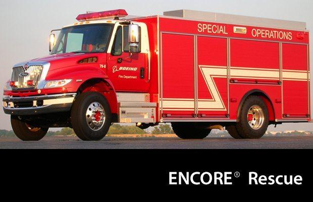 Pierce-ENCORE-Rescue