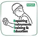 MSA RITE Certified