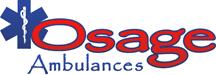osage_logo