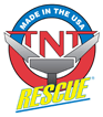 tntrescue_logo