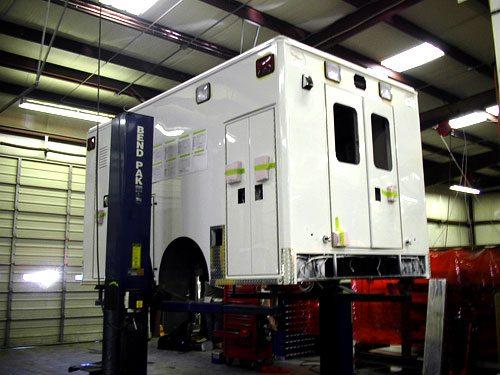 Ambulance-Remounts-Ten-8