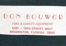1970s-Ten-8-Fire-History