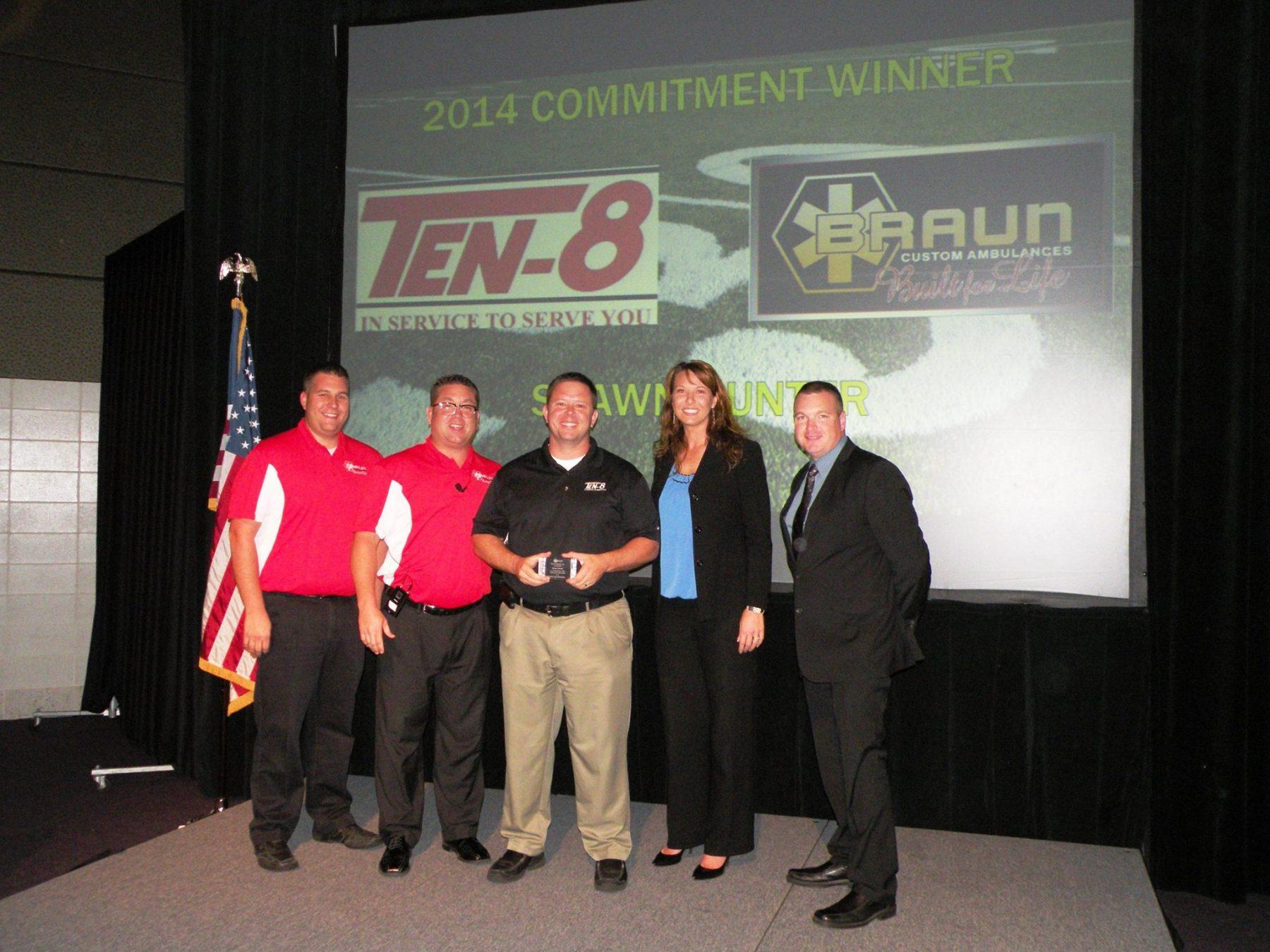 braun-ten-8-awards