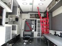 6452-57 EVAC Express D-4500 (11)