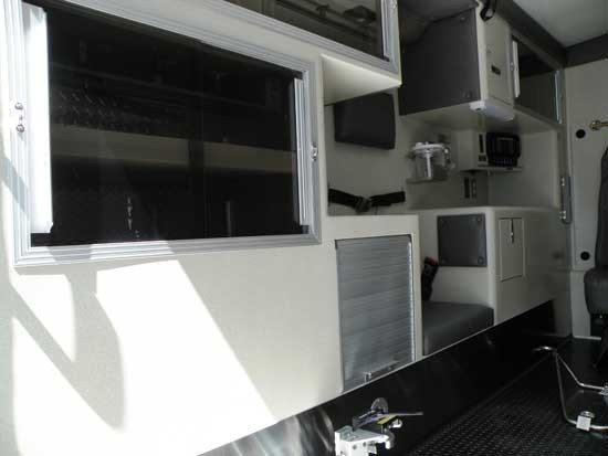6452-57 EVAC Express D-4500 (13)