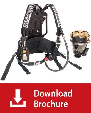 m7xt-scba-airmask