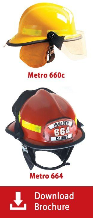 metro-fire-helmets