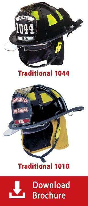 traditional-fire-helmets