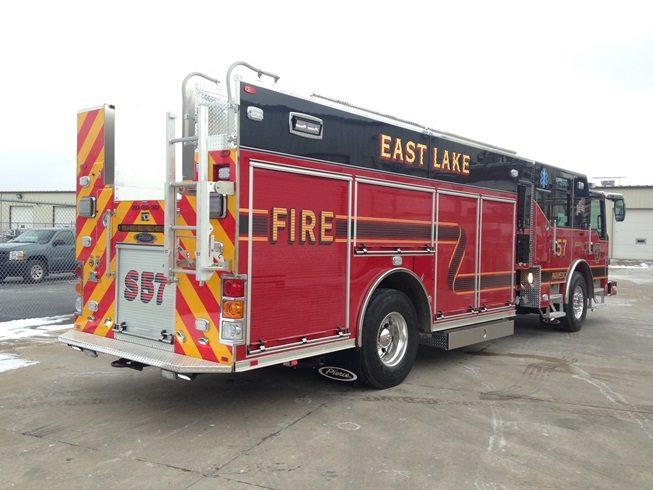 east lake 27855 c