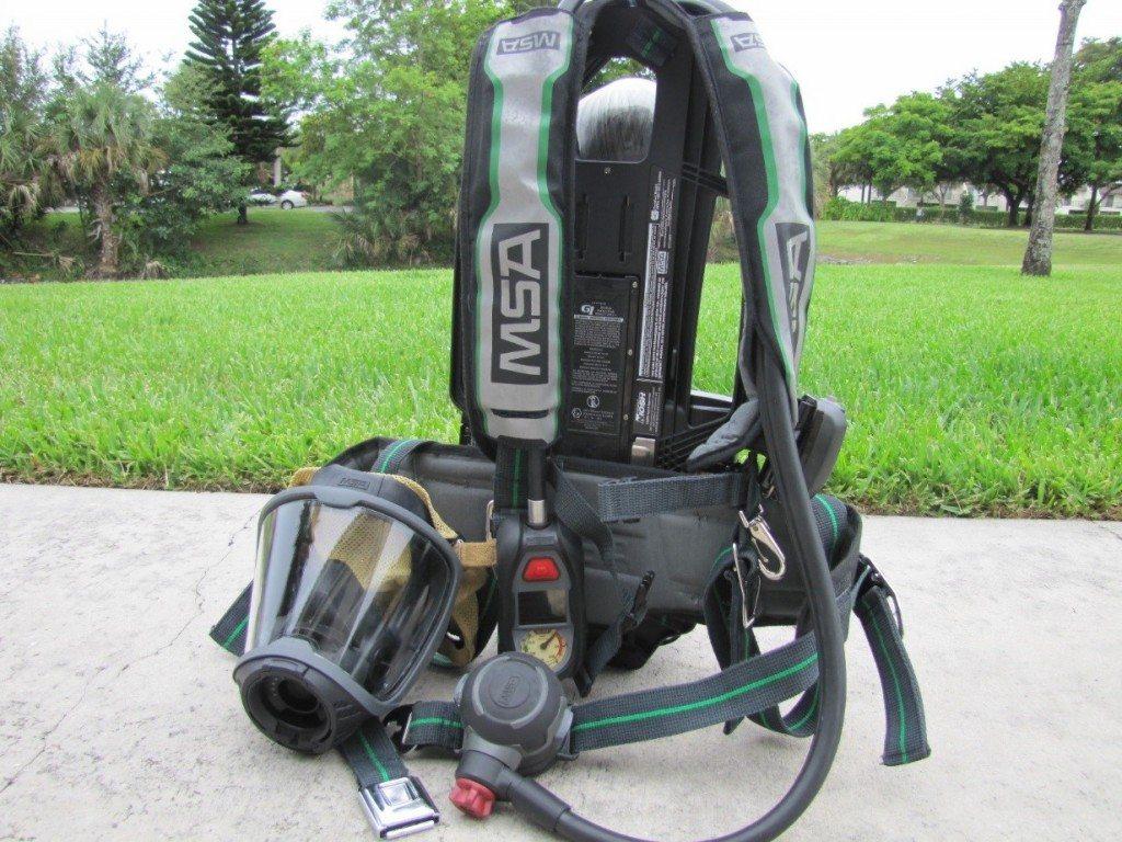 msa-g1-scba-equipment