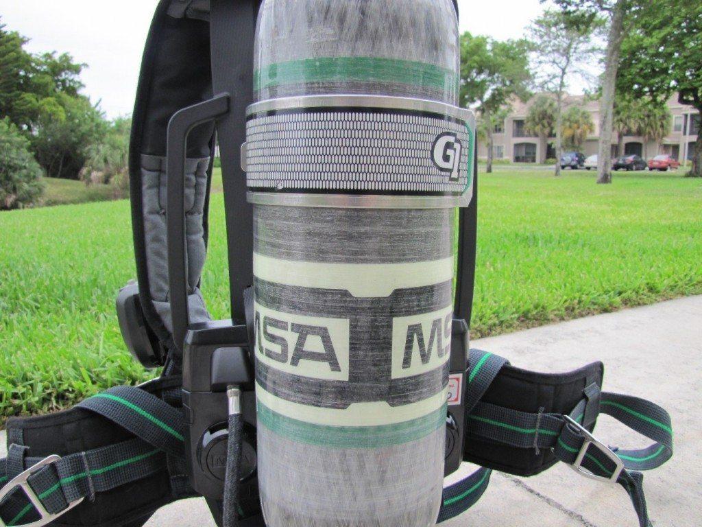 msa-g1-scba-equipment6
