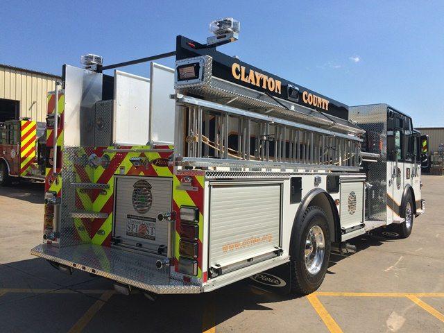clayton 28632c