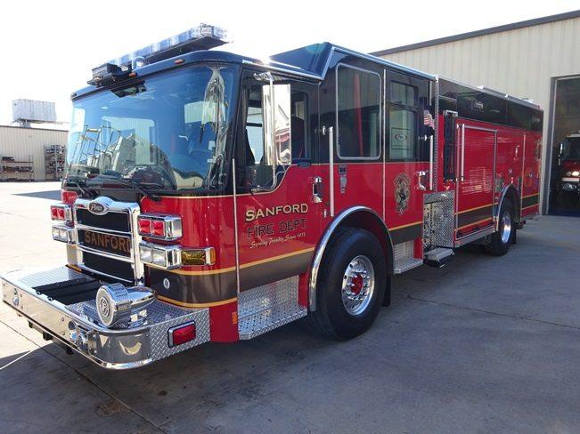 sanford 28728 a