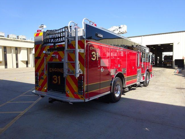sanford 28728 c