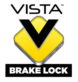 Vista brake
