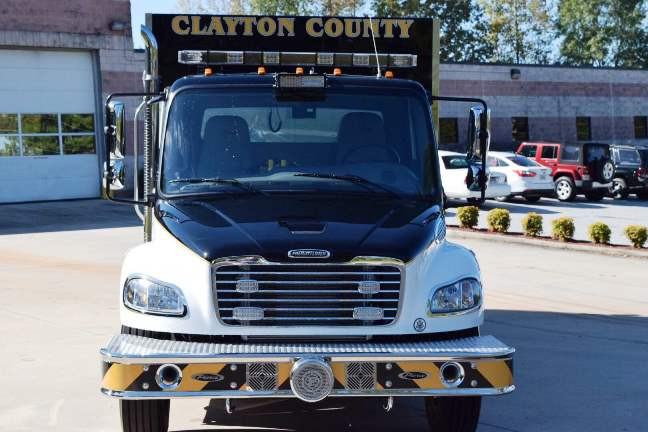 clayton 28604 a