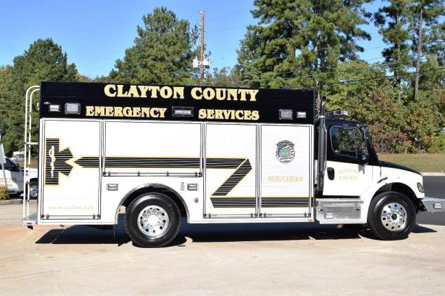 clayton 28604 b