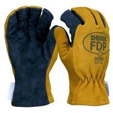 Shelby-5226-Gauntlet-firefighting-gloves-001