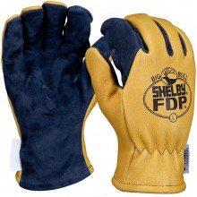 Shelby-5280-Gauntlet-firefighting-gloves-001