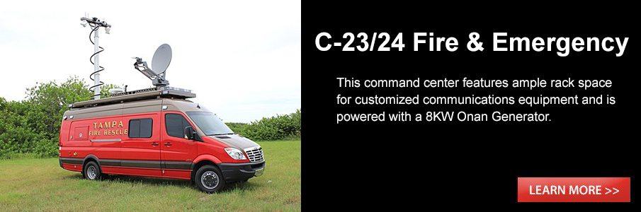 c-23-24-sprinter-slide2