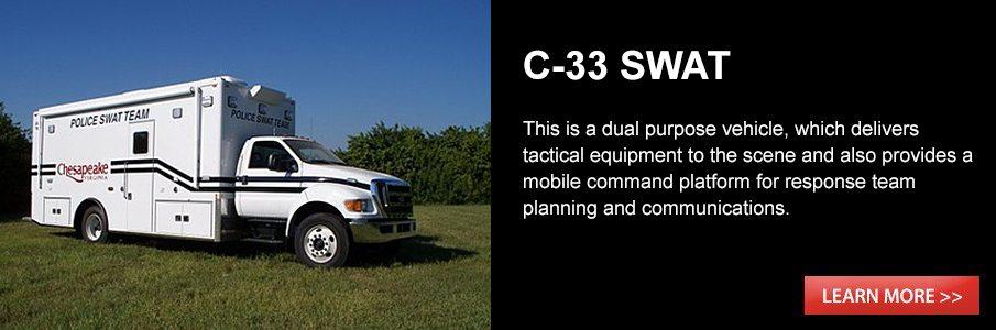 c-33-swat-slide