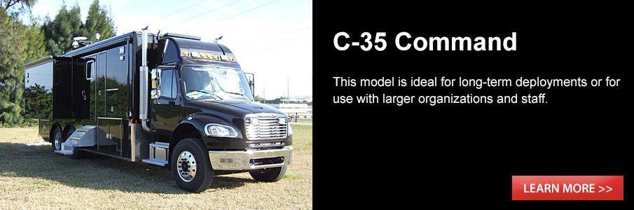 c-35-command-slide