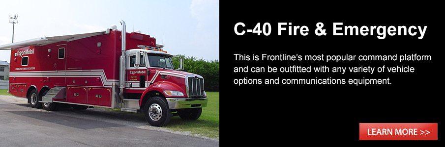 c-40-fire-slide2