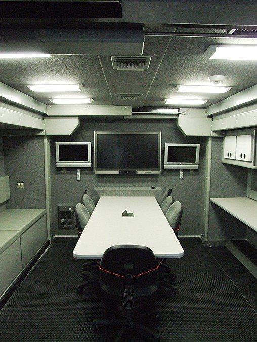 frontline-c-35-command-apparatus-001