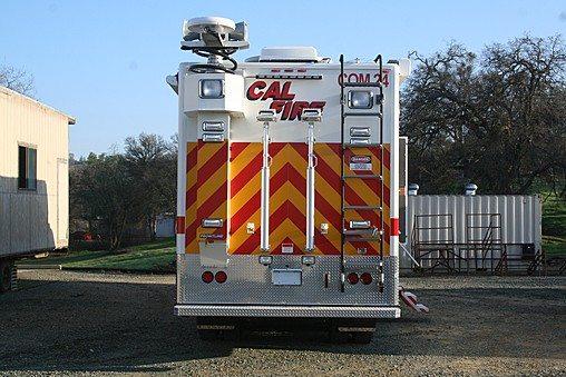 frontline-c-40-fire-apparatus-001