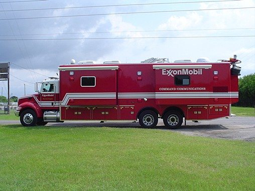 frontline-c-40-fire-apparatus-011