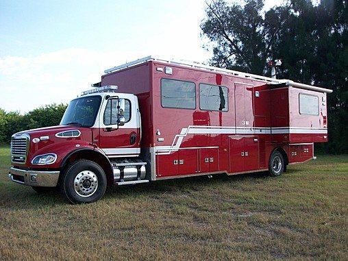 frontline-c-40-fire-apparatus-014