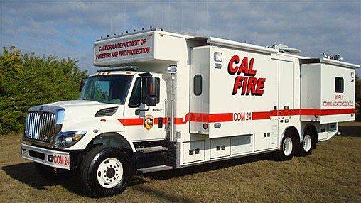 frontline-c-40-fire-apparatus