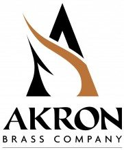 akron-brass-logo-stacked-color