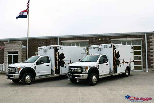 5288-5289-Clayton-Co-Blog-2-ambulance-for-sale