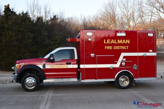 5342-Lealman-Blog-4-ambulance-for-sale