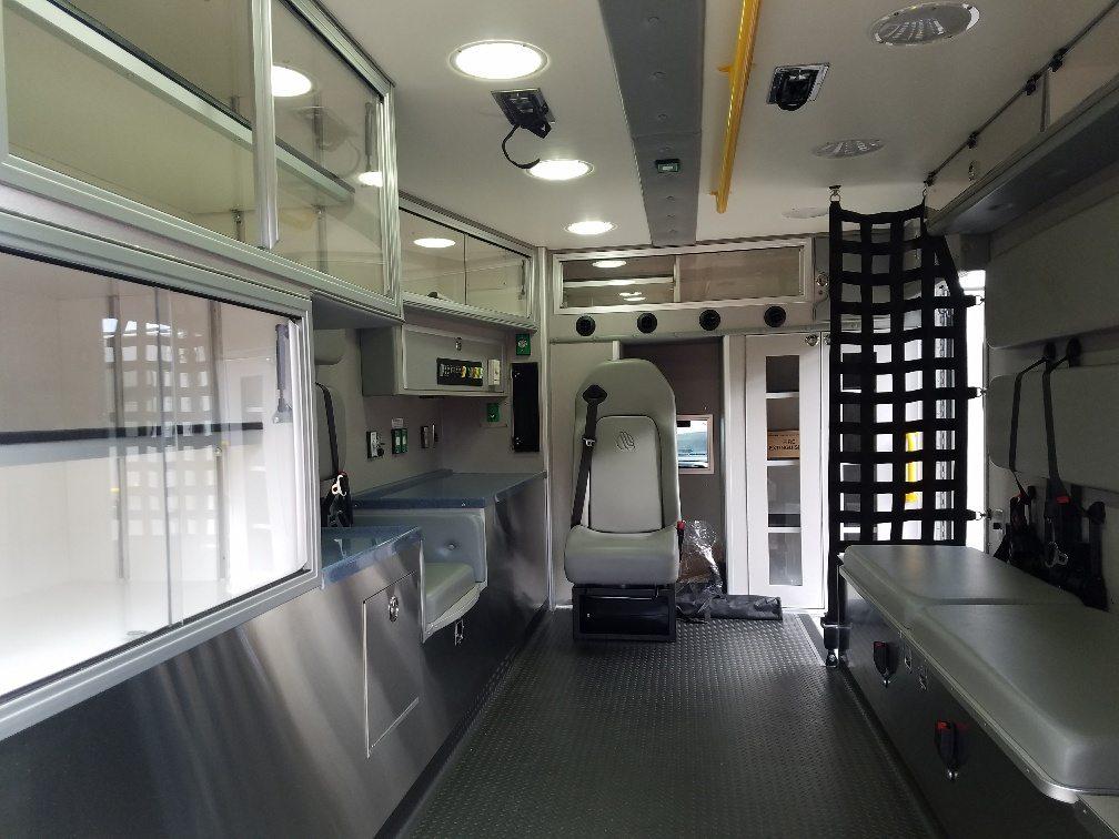 Ambulance_Osage_3